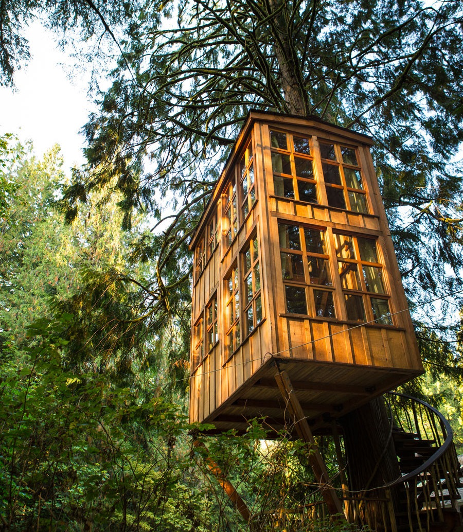 treehouse-5