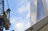1WTC dangle 11-12