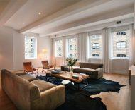 286 Spring living room 2