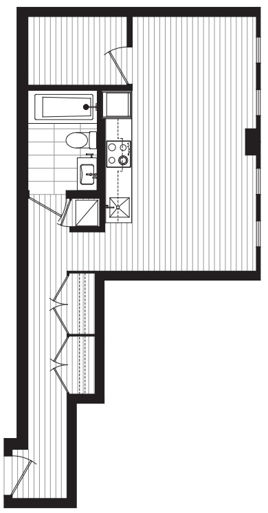 999 seymour E floorplan