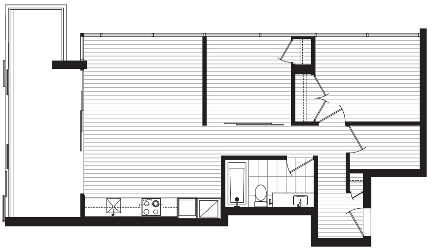 999 seymour a1 floorplan