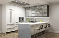 47 BRIDGE KITCHEN RENDERING (1)