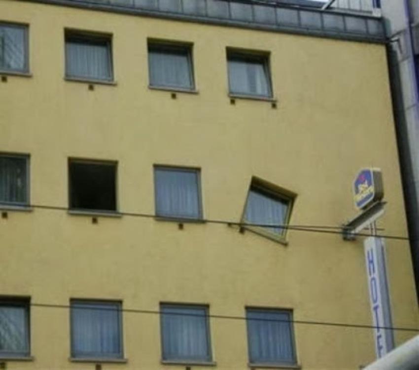architecture fail-11