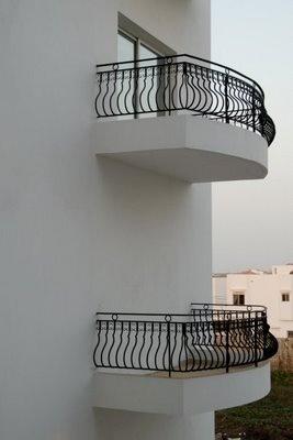 architecture fail-2