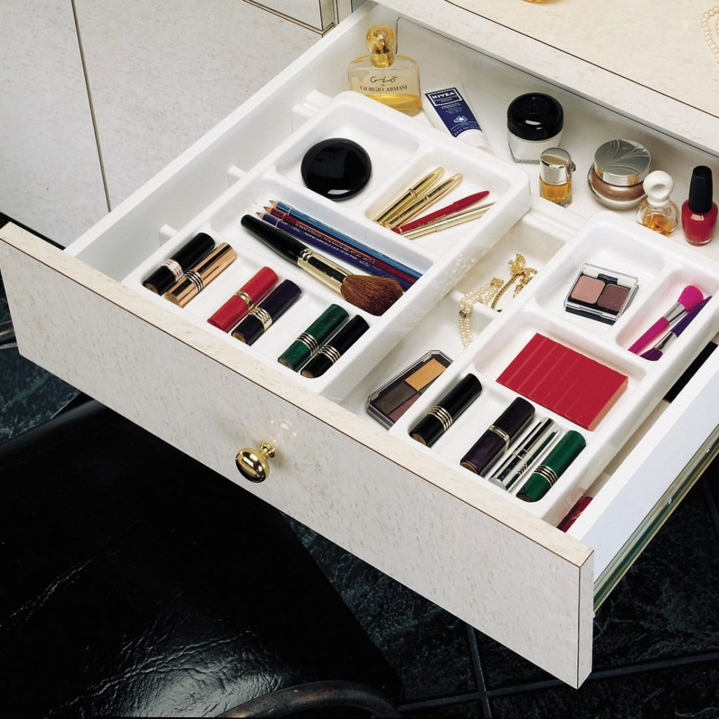 22 Clever Diy Home Organization Hacks To Simplify Your Life