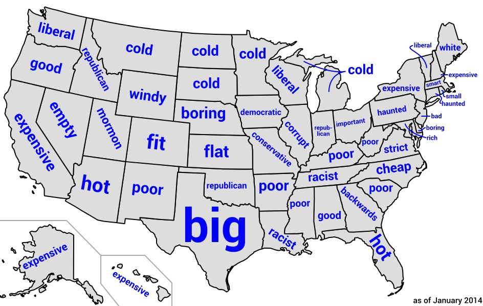 google auto complete by state