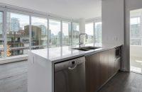 modern-interiors-3-1024x557