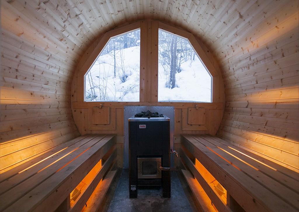 stockholms eskort stockholm sauna