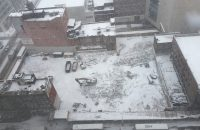 602 west 57th street demo 1