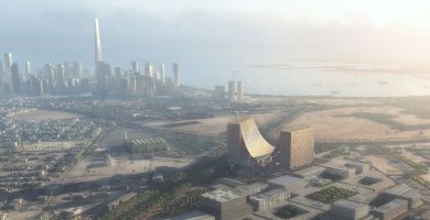 BIG Middle East media HQ featured-1