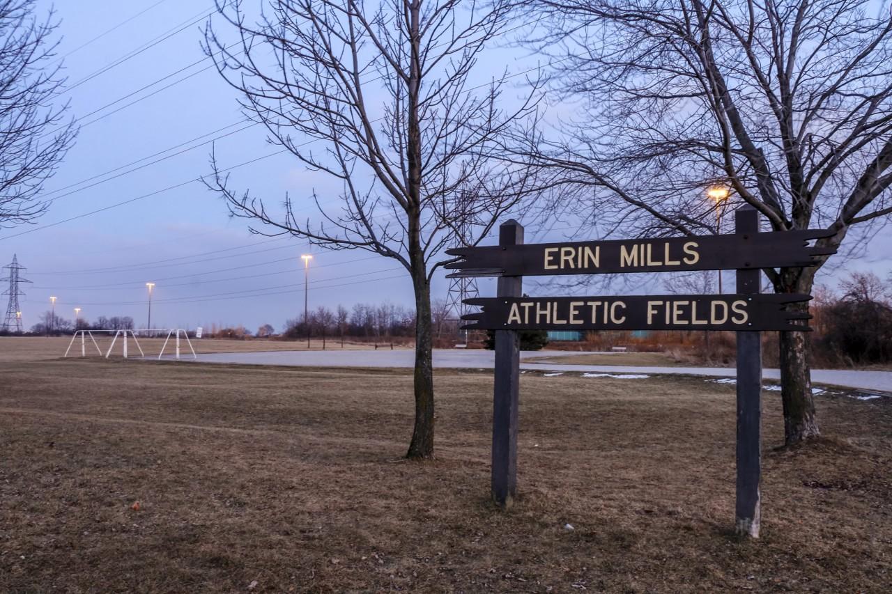 ErinMills_AthleticFields.jpg