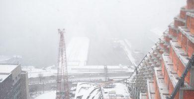 Snowstorm_NYC