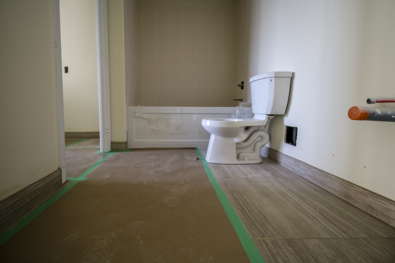 TheStation_Bathroom