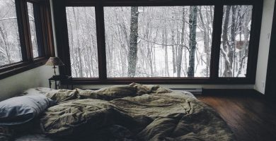 coziest places featured