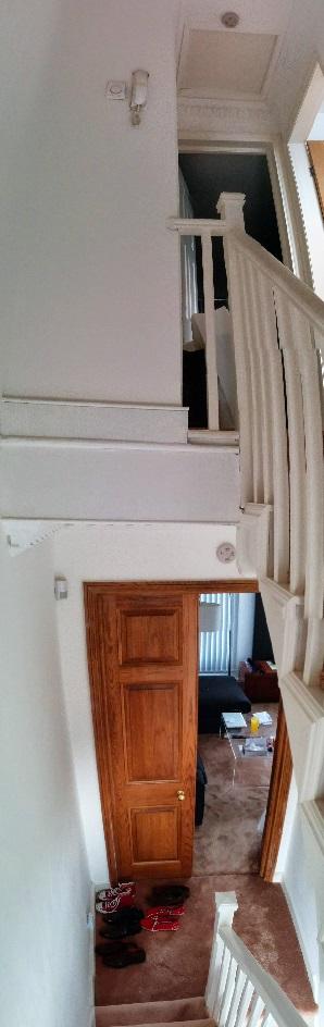 home design fail-4