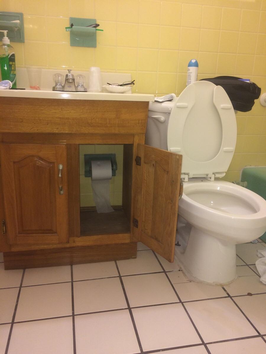 home design fail-5