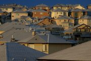young people prefer suburbs