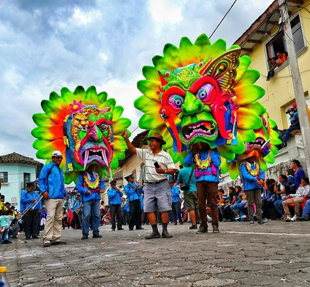 Instagramarama_Carnival