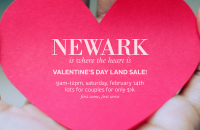 Newark-Land-Sale-Webpage-Crop