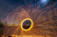 SteelWool2