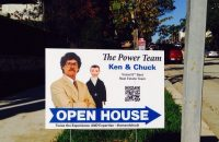 funny real estate ads featured