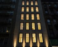 225 East 81st Street new