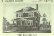 Alladin The Edmonton