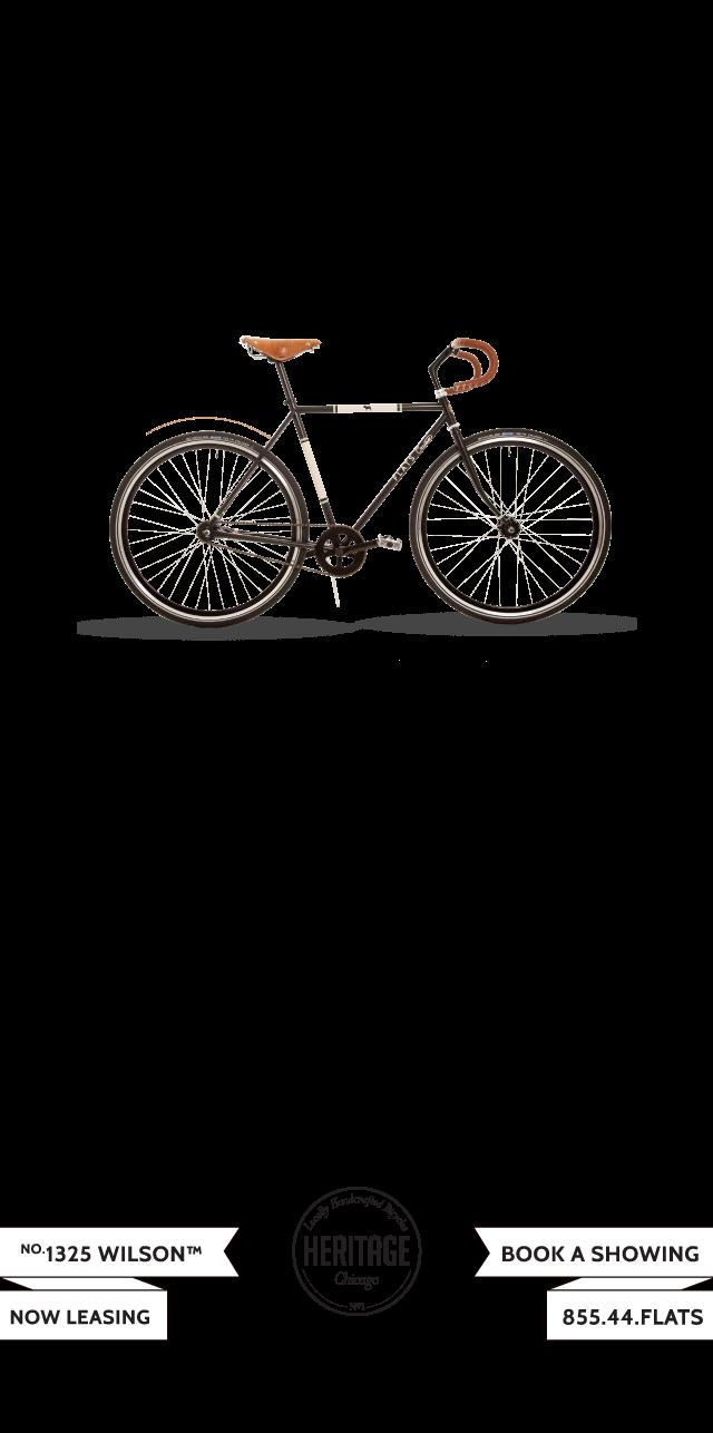 Free-Bike-Giveaway-01