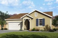 Lennar-Reno-Frontera-Plan-6-D_FINAL