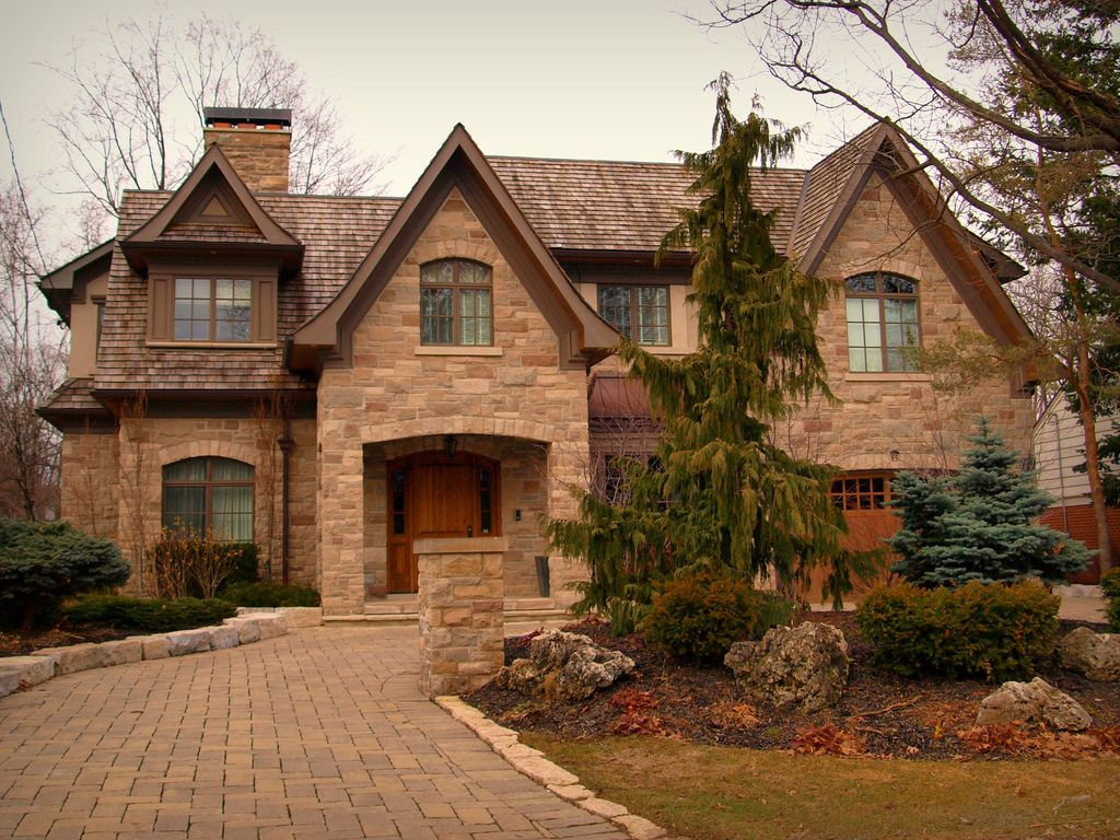 Rbc Canadian Housing Affordability Deteriorates In Q4
