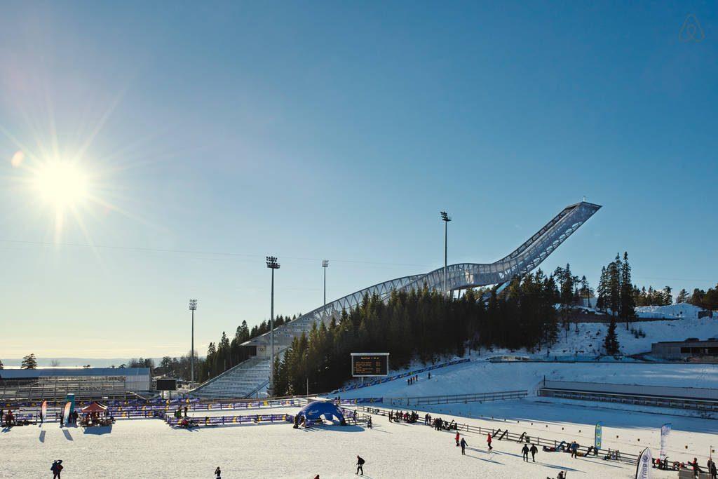 Ski jump penthouse-10