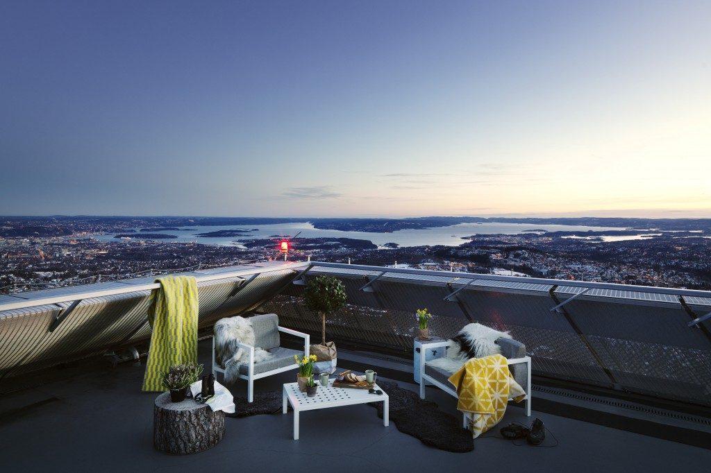 Ski jump penthouse-3