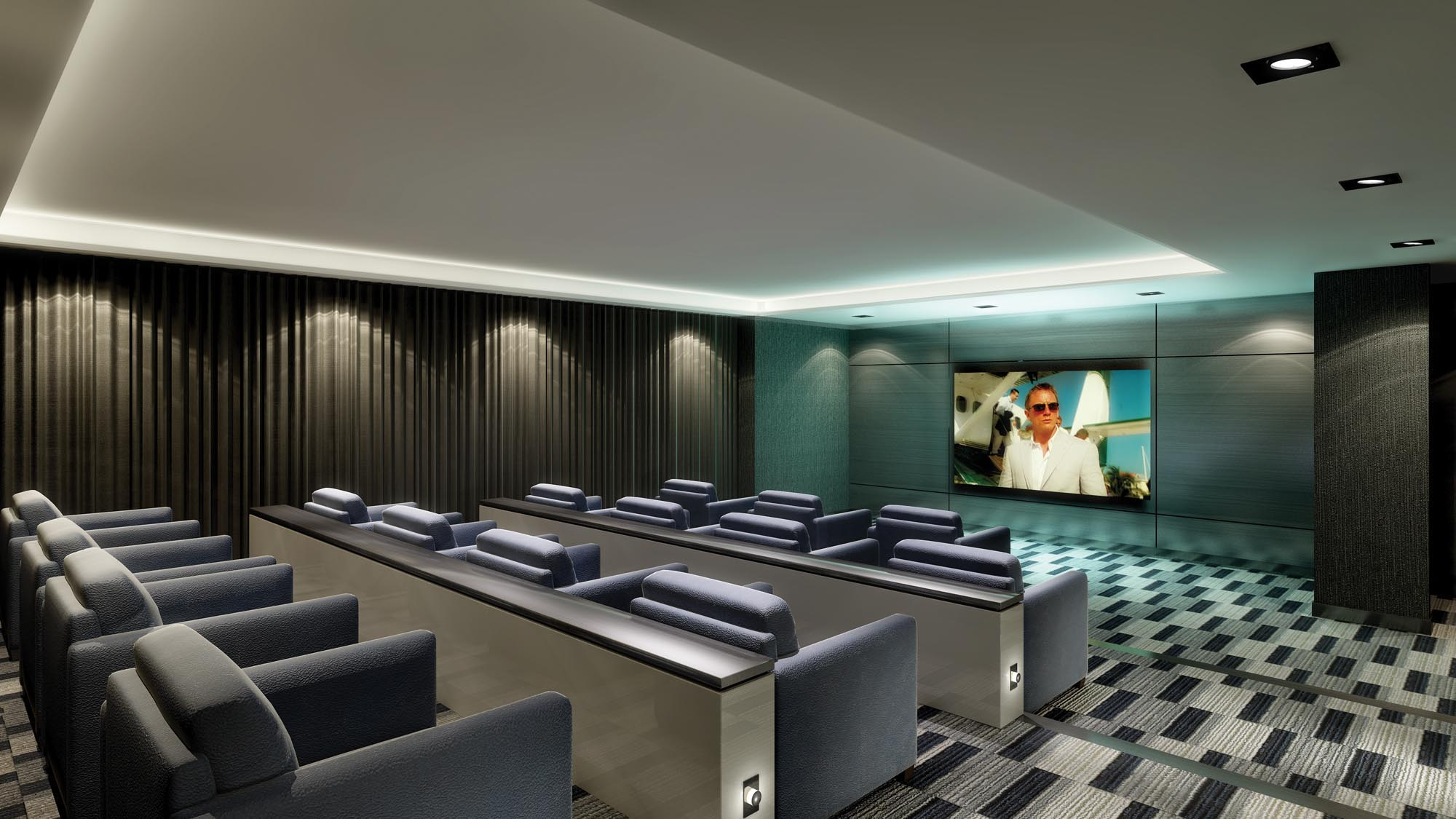 SkyCityCondos_Theatre