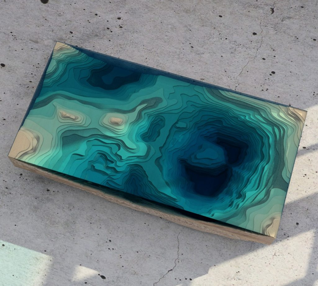 abyss table surreal home designs-1