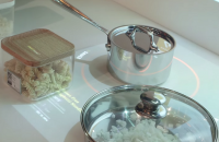 futuristic kitchen gadgets featured