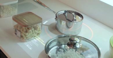 futuristic kitchen gadgets featured