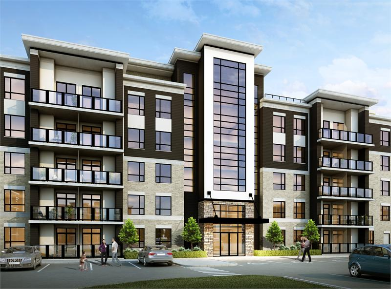 Multi Family Buildings For Sale Toronto