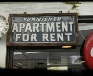 rental cost increase US