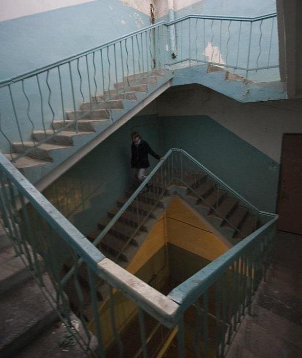 stair design fail-3