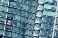 Canada housing market