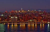 Midtown Manhattan-compressed