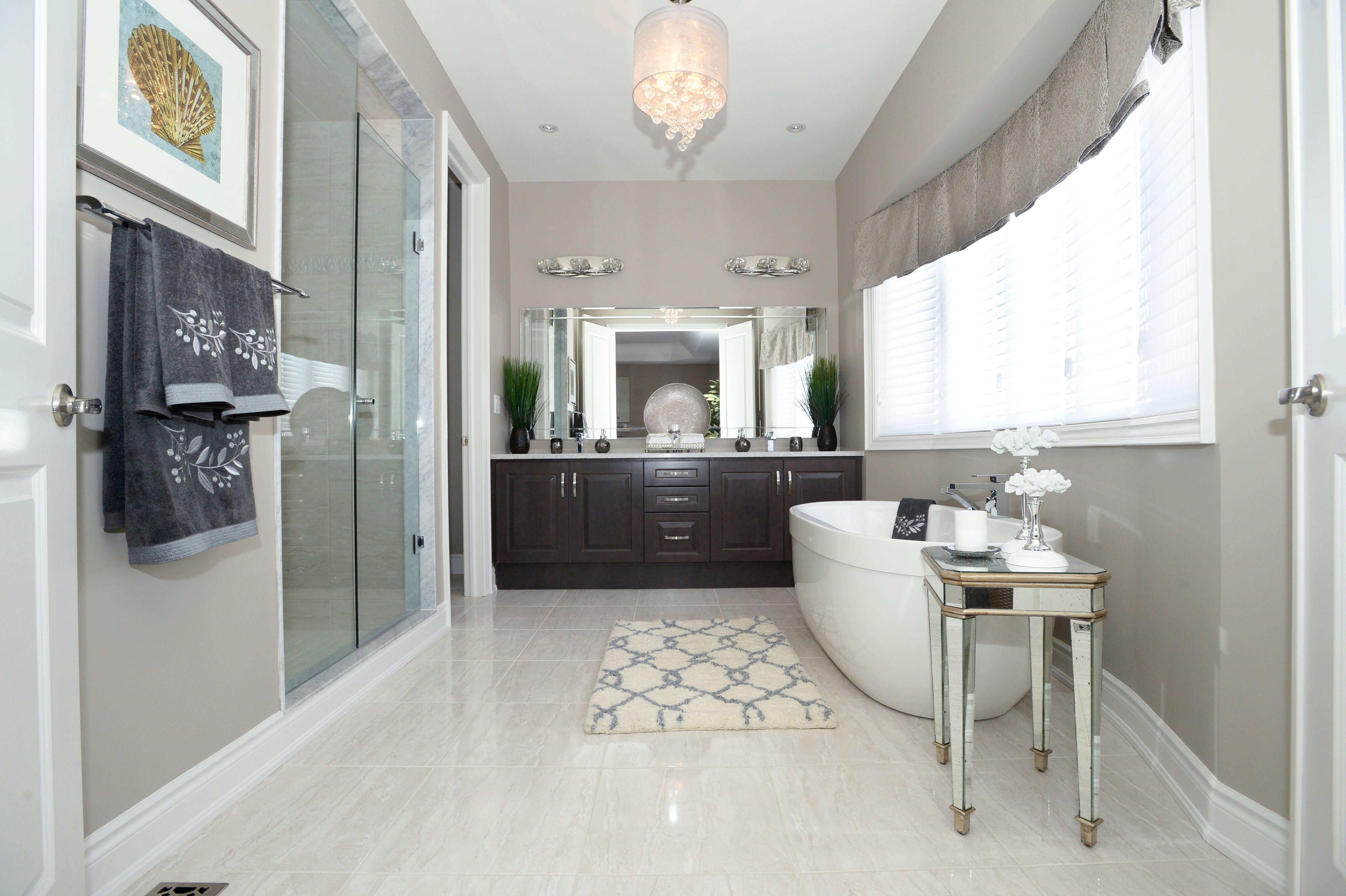 North Star Chateau Bathroom-compressed
