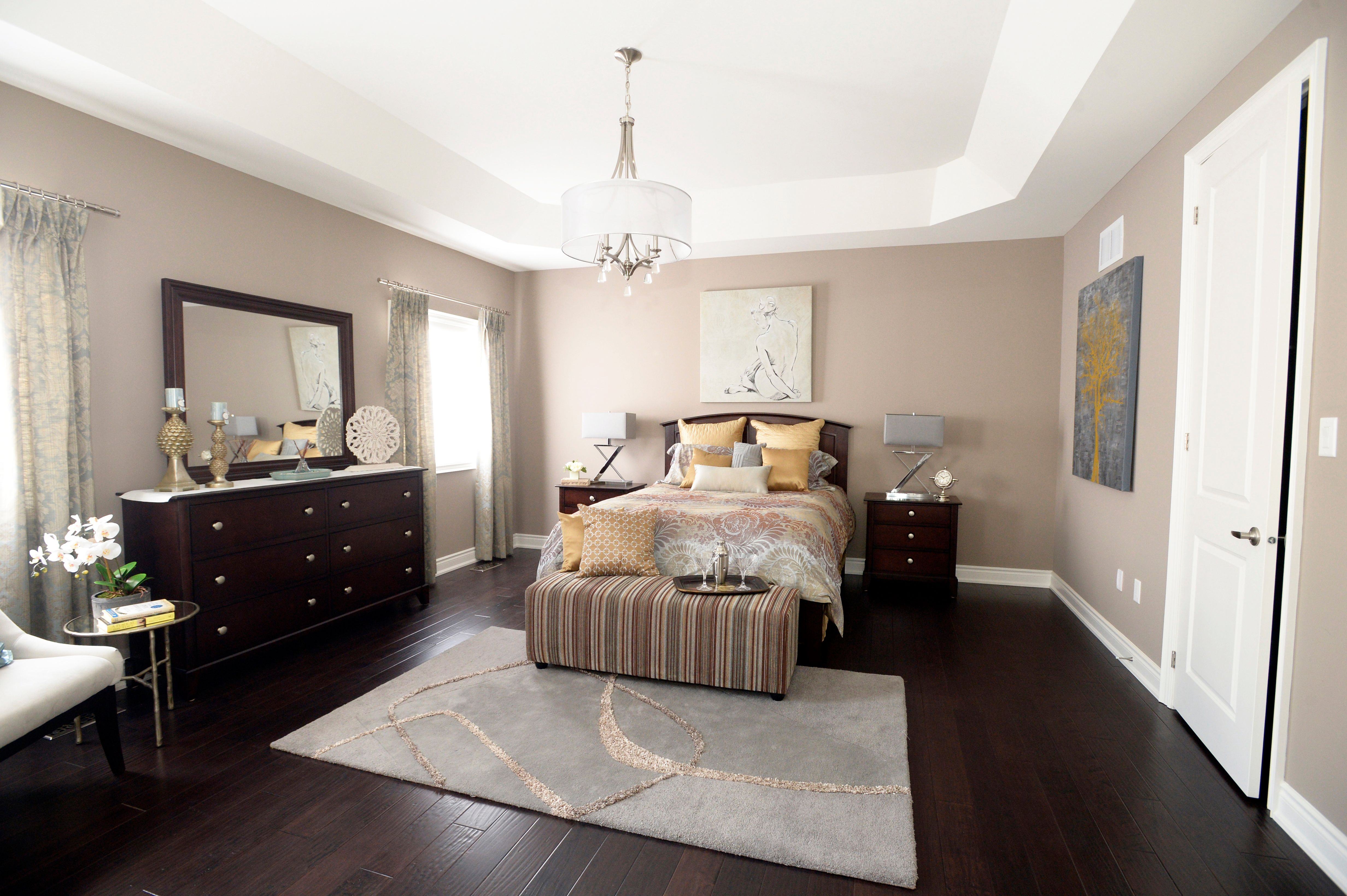 North Star Chateau Bedroom-compressed