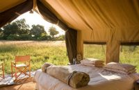 glamping featured