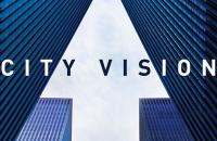 CityVision2
