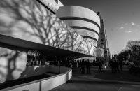 Guggenheim image