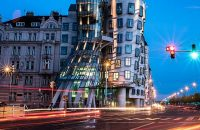Instagramarama_Strange_Buildings