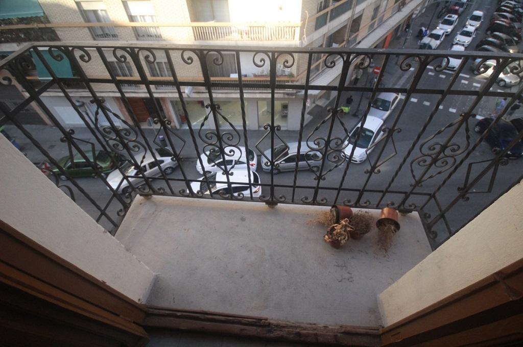 balcony reno-2