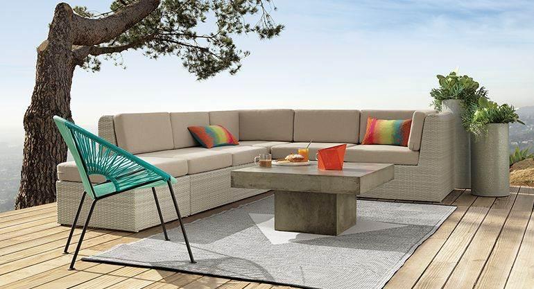 cb2 patio furniture. CB2 Outdoor Room-compressed Cb2 Patio Furniture N