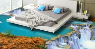 bedroom waterfall-compressed
